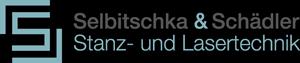 Selbitschka & Schädler Logo